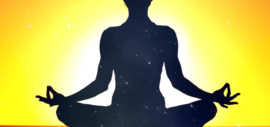 le18 septembre de 19h à 20h Meditation avec Ludovic participation 8 €