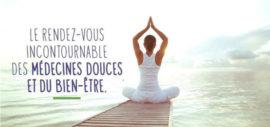 Les Jeudis de 19h à 20h Yoga ashtanga en plein air avec Carine participation 10 €
